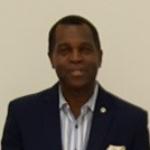 Col Jimmy L. Mitchell
